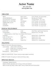 sample of resume letter for job resume cover letter sample out