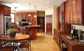 Open Seating Living Room Kitchen Extraordinary Open Kitchen Design Inspiration With
