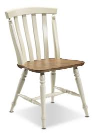 leons furniture kitchener dining room chairs leon u0027s