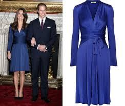 shop kate middleton u0027s issa engagement dress for under 300