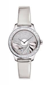 jeweled lexus emblem 35 best bentley 2017 images on pinterest models luxury and