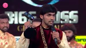biography meaning of tamil aarav bigg boss tamil model wiki age biography height profile