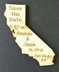 Wedding Quotes On Wood Custom Listing For Christy 100 Wedding By Creativelaserart4u