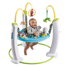 evenflo exersaucer jump u0026 learn my first pet toys