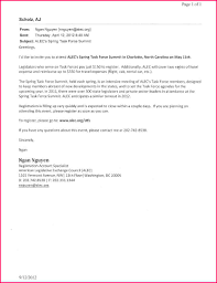 7 college scholarship cover letter sample cover letter examples