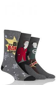 Minion Socks Adults Mens Sockshop Despicable Me Minions Faces Cotton Socks