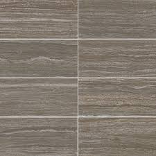 bathroom tile floor designs tides