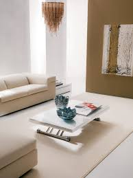 ozzio design t098 light t098 light convertible table
