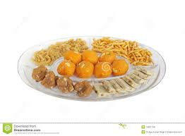 indian barfi sweets stock photos images u0026 pictures 302 images