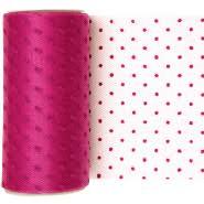 rolls of tulle tulle ribbon tulle spools tulle rolls ribbon tulle wholesale