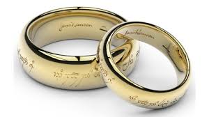 image of wedding ring wedding rings words of engravement