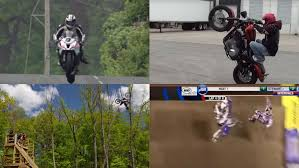 freestyle motocross youtube my favorite youtube motorcycle videos get lowered cycles