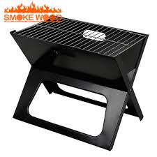 balcony hanging bbq grill balcony hanging bbq grill suppliers and