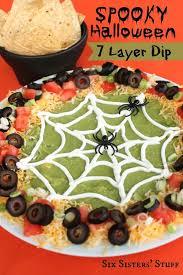 Thanksgiving Appetizers Ideas Best 20 Halloween Appetizers Ideas On Pinterest Halloween Party