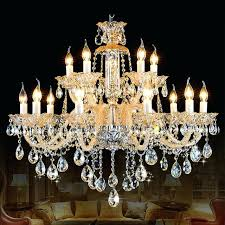 antique lights for sale modern chandelier sale and antique candle chandeliers chagne