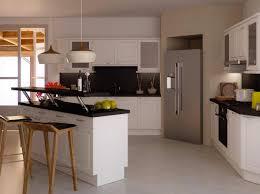 cuisine avec frigo americain frigo américain le site pour faire votre meilleur choix