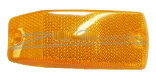 side marker light lens front marker light lens for datsun nissan 280zx z car source