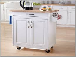 walmart kitchen island walmart kitchen island cart church s kitchen creative decor