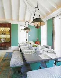 Dining Room Decor Ideas Impressive 80 Eclectic Dining Room Ideas Design Decoration Of