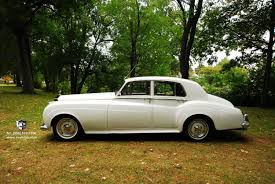 rolls royce limo nj wedding limos lead car limousines