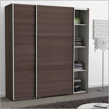 chambre adulte conforama armoires conforama 518916 stunning armoire chambre adulte conforama
