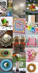 diy weekend crafts ideas to decorate your home dearlinks diy crafts ideas to decorate your home adorable