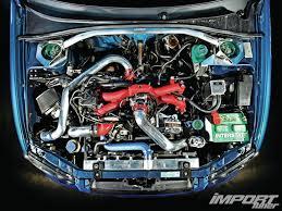 subaru engine diagram subaru sti engine bay subaru engine problems and solutions