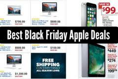 black friday apple watch 2017 prime day 2017