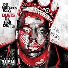 big photo albums the notorious b i g albums songs and news pitchfork