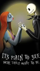 halloween quotes for lover u2013 halloween wizard