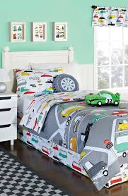 Cars Duvet Cover Boys Twin Duvet Cover Sweetgalas