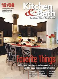 Kitchen And Bath Ideas Magazine Cozy And Chic Kitchen And Bath Design Magazine Kitchen And Bath