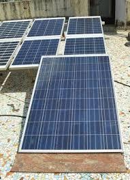 diy solar 12 best diy solar panel tutorials for the frugal homesteader diy
