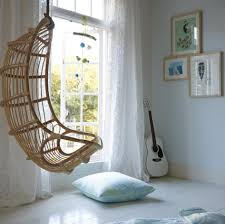 diy hanging chair cheap hanging egg chair ikea kartell bubble