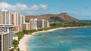 hawaii holidays holidays to hawaii 2017 2018 kuoni