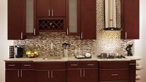 cheap kitchen cabinets uk modern illustration of intrigue cheap