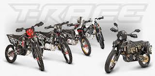 italian motocross bikes tacita the electric motorcycle revolution