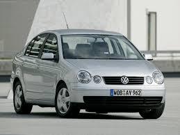 volkswagen classic models volkswagen polo sedan 2003 pictures information u0026 specs