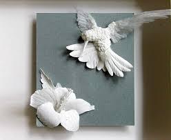 paper craft decorations craftshady craftshady