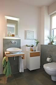 wohnideen privaten wohnideen privaten home design magazine homedesign
