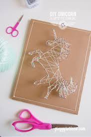 best 25 diy unicorn ideas on pinterest origami schwangeres