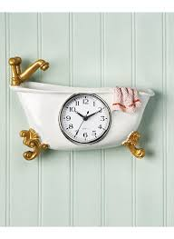 Atomic Home Decor by Wall Decor Clocks Paintings And Wall Decorations