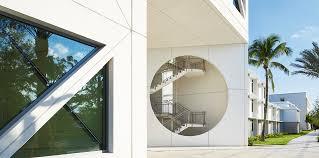 Universities For Interior Design In Usa University Of Miami Patricia Louise Frost Music Studios