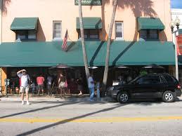teddy u0027s wing shack west palm beach bar food burgers