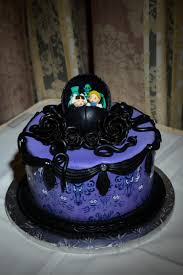 280 Best Halloween Recipes Images On Pinterest Halloween Recipe by 100 Halloween Fondant Cakes U2013 Festival Collections 100