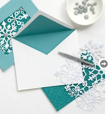 diy cards style at home