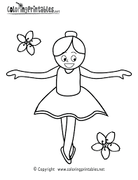 coloring pages free printable coloring pages for girls color cute