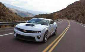 2013 camaro zl1 production numbers gm releases updates on chevrolet camaro zl1 production autoguide