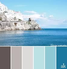 best 25 sky blue paint ideas on pinterest blue color