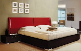 Bedroom Furniture Headboards by Bedroom Elegant And Luxury Home Interior Bedroom Furniture With